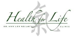 Health For Life Clinic logo