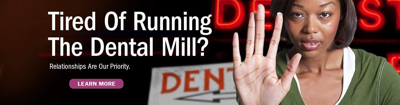 dental-mill-banner